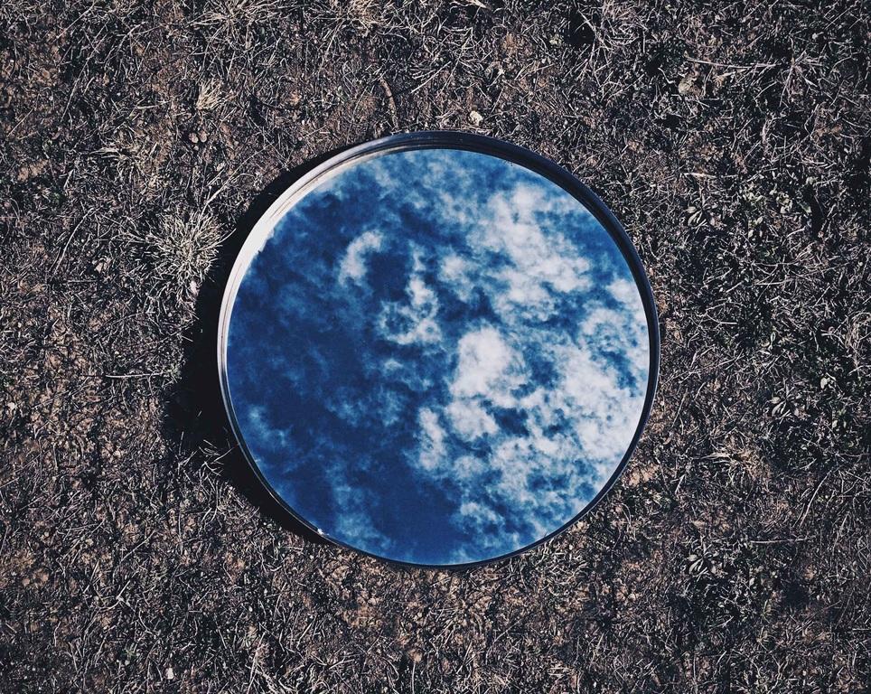 grass-sky-ground-atmosphere-reflection-blue-860470-pxhere.com